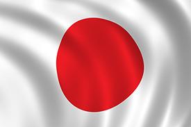 japan_flag